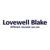 Lovewell Blake LLP