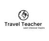 Travel Teacher