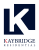 Kaybridge Residential