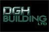 DGH Building