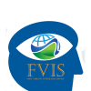 FIRST VIBRANT INTEGRATED SERVICES (FVIS)