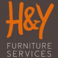 H&Y Furniture Services