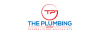 The Plumbing Group Limited