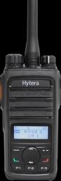 Hytera PD-565 DMR Digital Portable (DMR-MARC suitable)