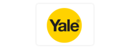 Yale Approved Installers