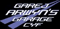 Garej Arwyns Garage Cyf
