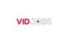 Vidjobs is online Job board using video Job descriptions