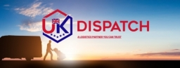 Facebook Cover Ukdispatch