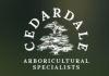 Cedardale Arboricultural Specialists Limited