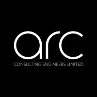 Arc Consulting Engineers Ltd