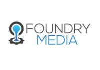 Foundry Media