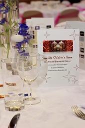 Serendip Annual Gala Dinner