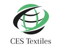 CES Textiles