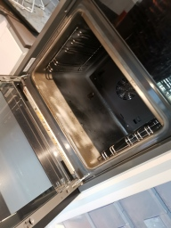 Professional_oven_cleaner_house_clean_london