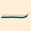 Ian Caisley Decorators