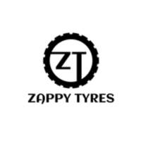 ZAPPY TYRES LTD