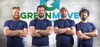 Green Move Removals