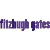 Fitzhugh Gates Solicitors