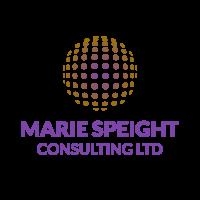 Marie Speight Consulting Ltd