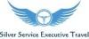 Silver Service Executive Airport Taxi