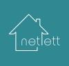 Netlett