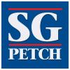 S G Petch
