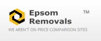 Epsom Removals