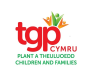 TGP Cymru