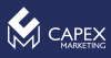 CAPEX Marketing Ltd