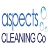 Aspects Cleaning Co