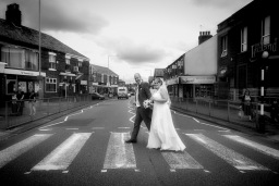 leyland farington lodge wedding lancashire