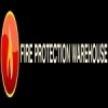 Fire Protection Warehouse