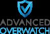 Advanced Overwatch CCTV