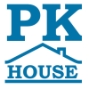 P K Group