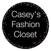Caseys Fashion Closet