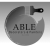 Able Decorators & Painters