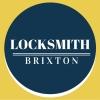 Speedy Locksmith Brixton