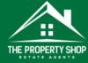The Property Shop (Swindon) LTD