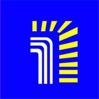 M D Tyas Heating & Gas Services Ltd