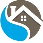 Berry Mortgage Solutions Ltd