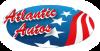 Atlantic Autos