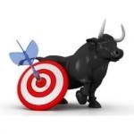 Bullseye Farrier Supplies