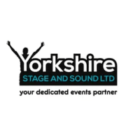 Yorkshire Stage and Sound Ltd