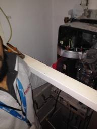 Plumber bromley boiler repair