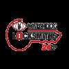 Watchdog Locksmiths Ltd