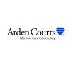 Arden Courts of North Hills