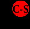 TnC-S Electrical Contractors