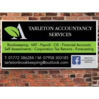 Tarleton Accountancy Services