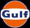 Gulf Fromebridge Service Station