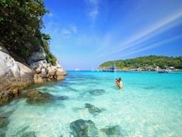 62 Visit The Islands Offshore Copy